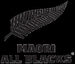 Programme TV Maori All Blacks