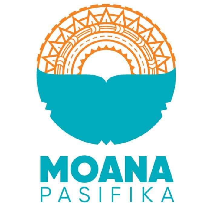 Programme TV Moana Pasifika