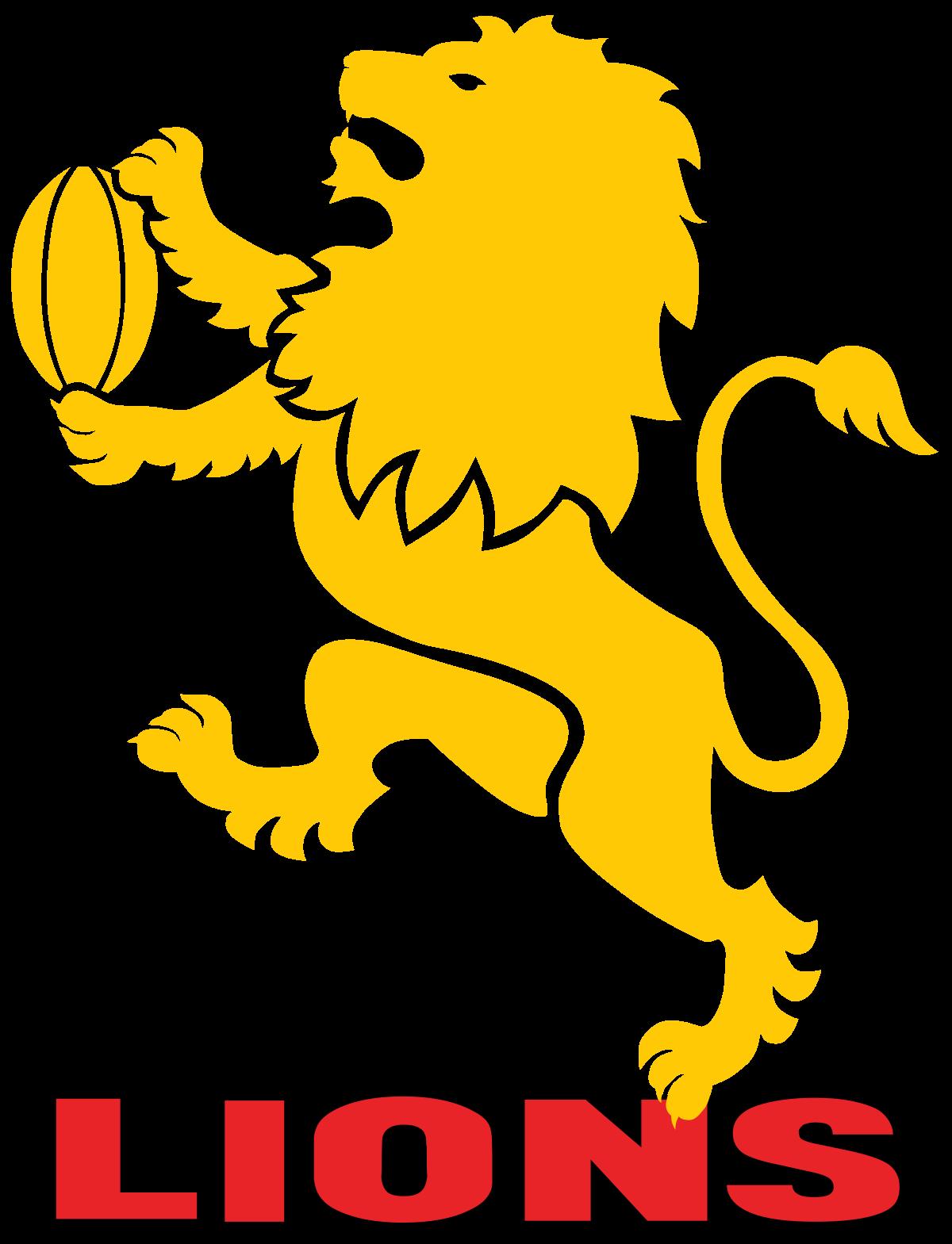 Programme TV Golden Lions