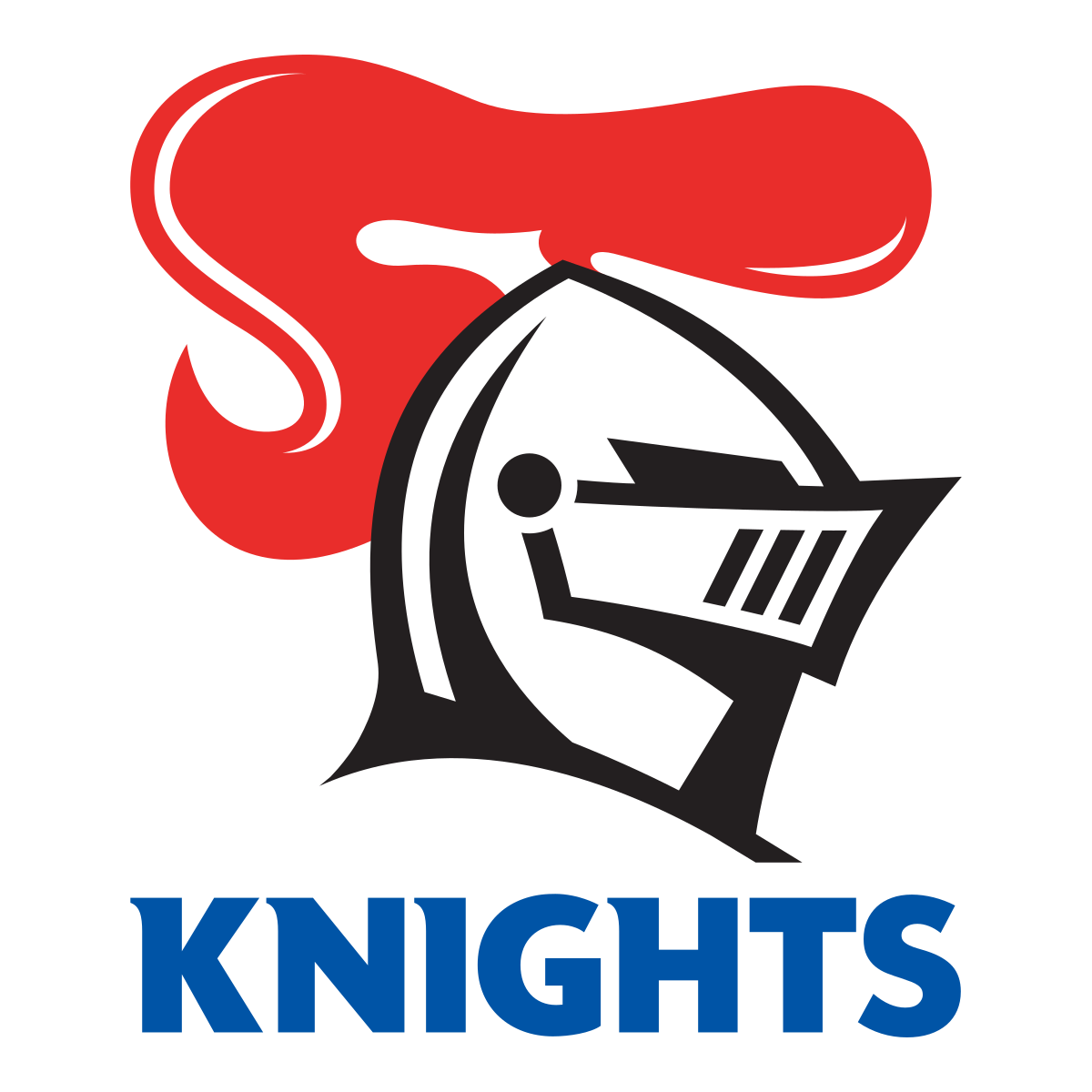 Places Newcastle Knights
